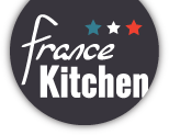 France Kitchen