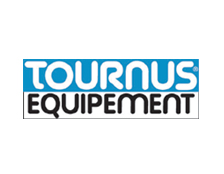 Tournus Equipement