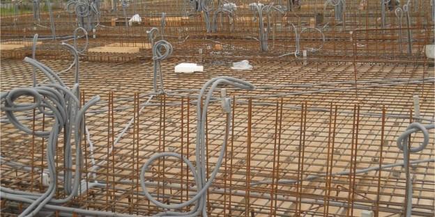 participation construction projet hotel radisson abidjan