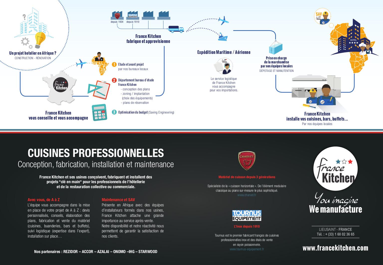 FK-jeuneAfrique-BD Double page Jeune Afrique